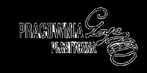 Pracownia Goya Mosina Poznań